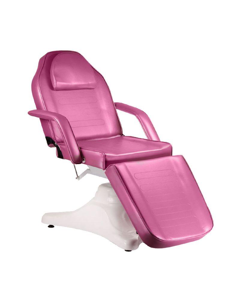 Chaise cosmétique