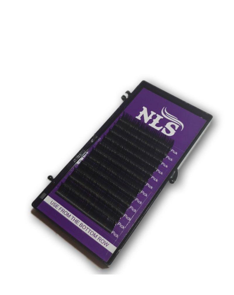 NLS 0,10 d 10mm 13.65
