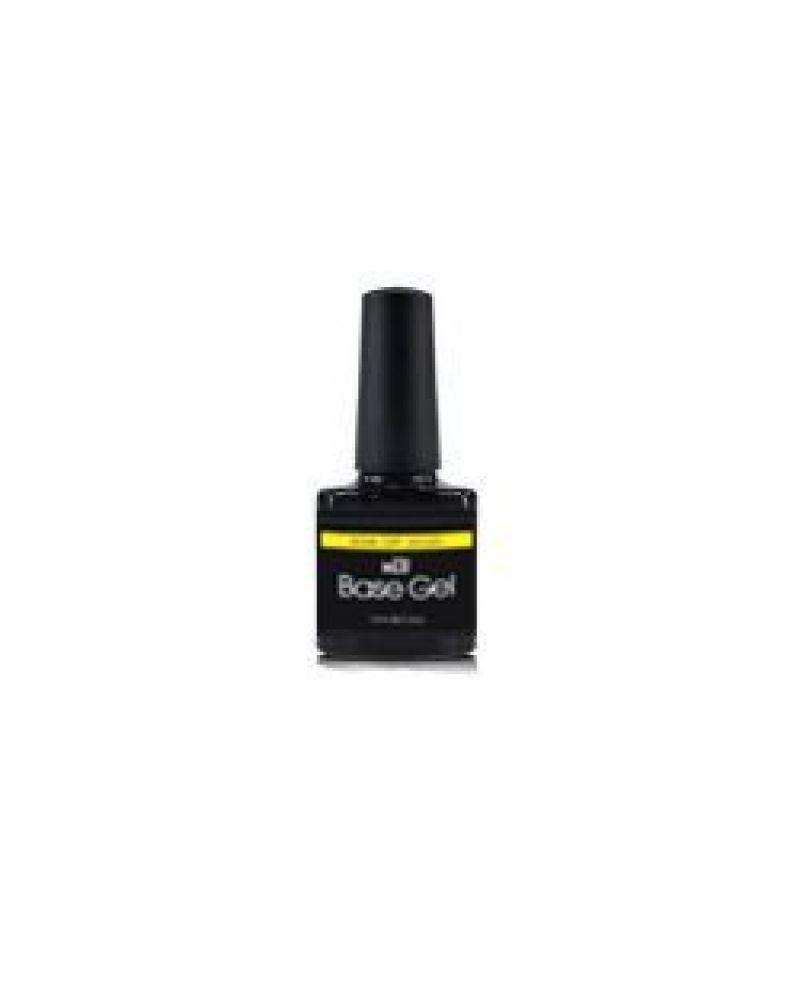 Vernis semi permanent Base coat