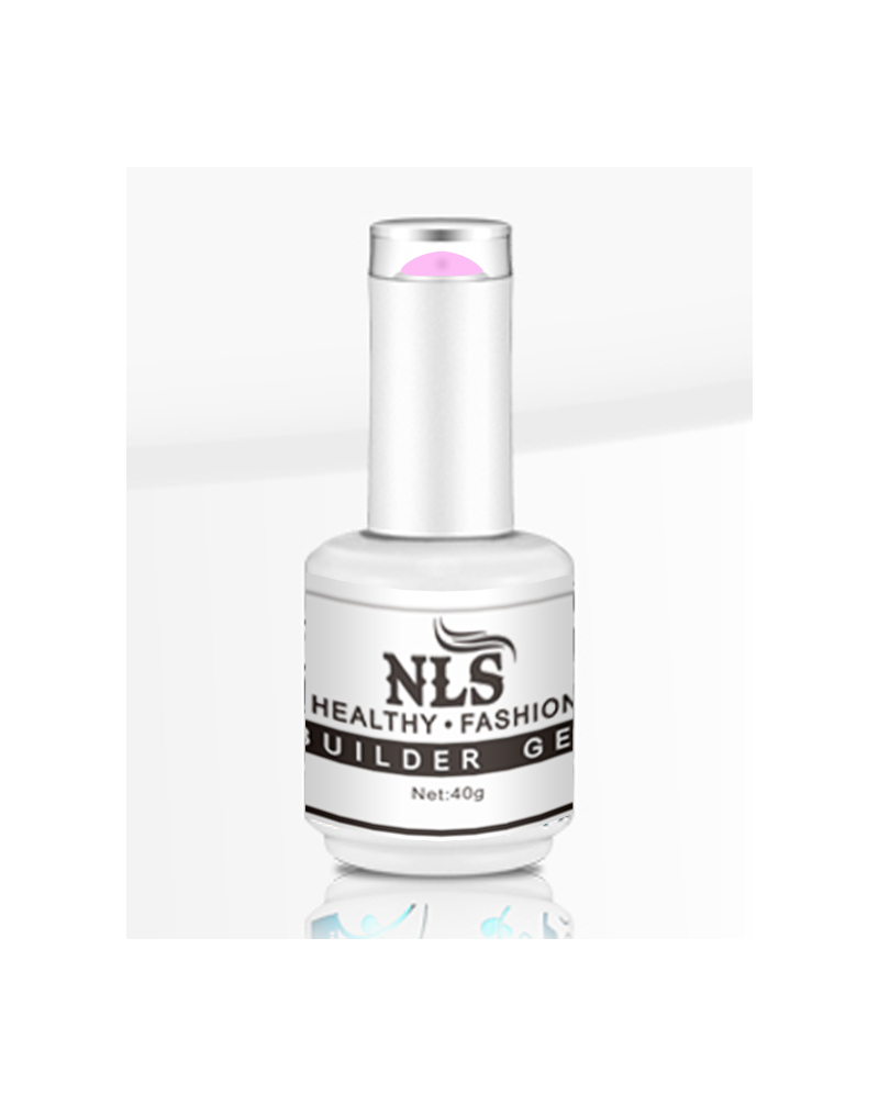 Les vernis semi-permanents - Cream series