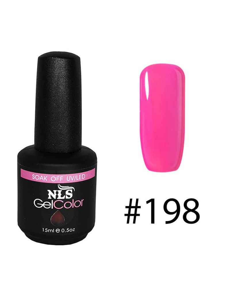 Vernis semi permanent Candy