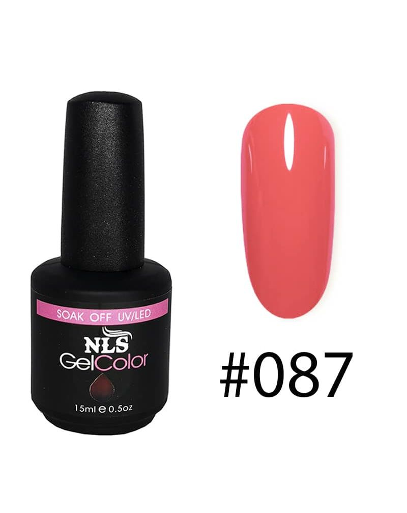 Vernis semi permanent Elegant wish
