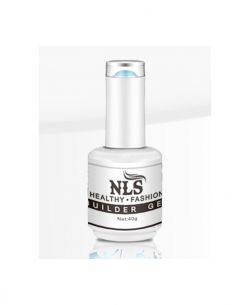 Vernis a ongles semi permanent Shell serie