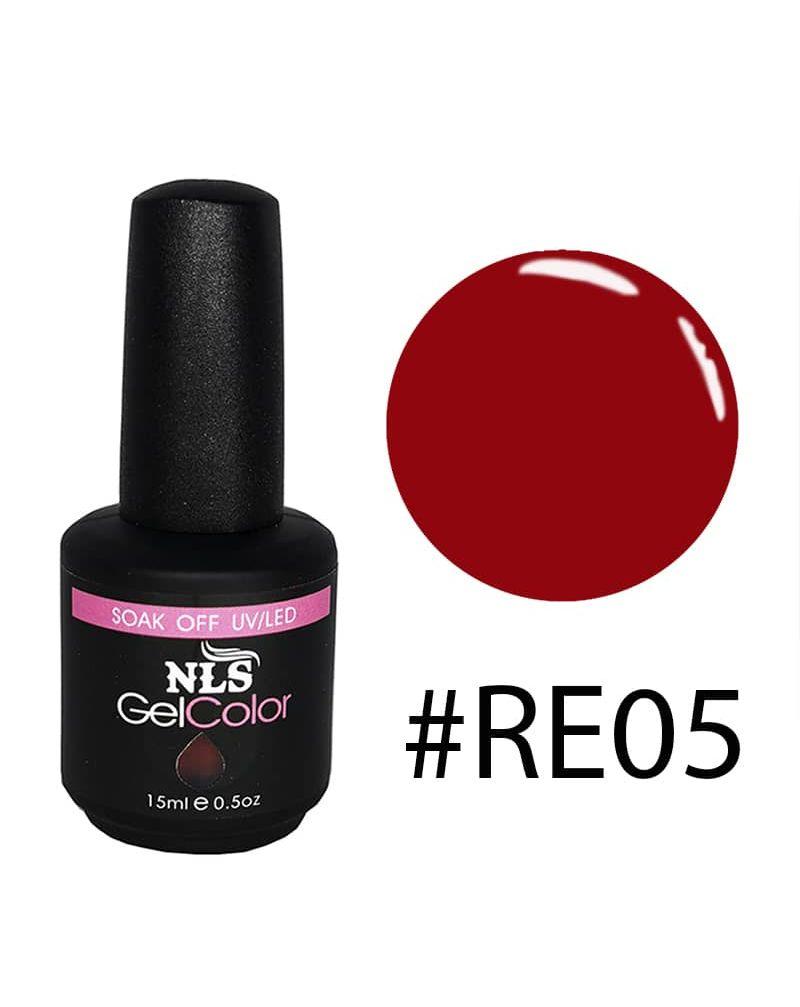 Vernis semi permanent Rodeo