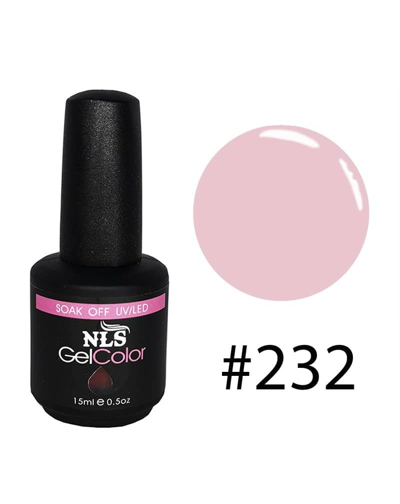 Vernis semi permanent BOUNTY