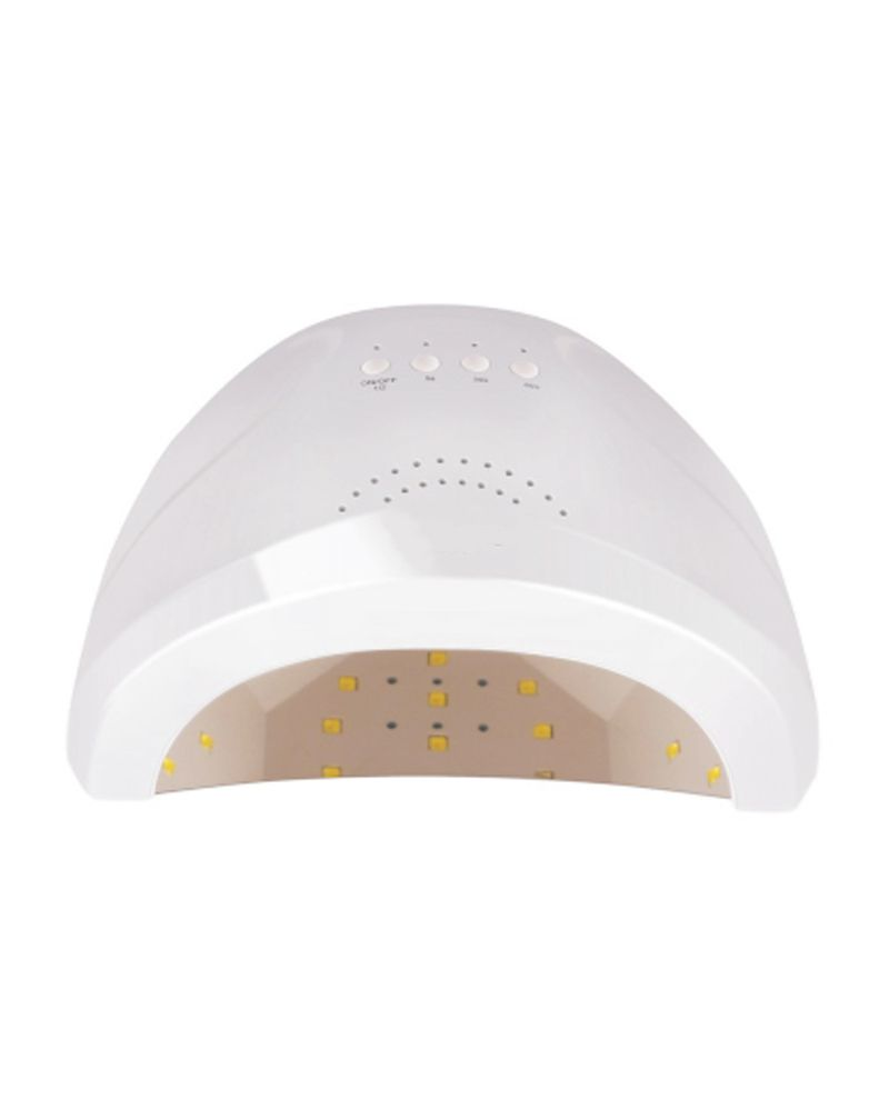 Lampe LED ongle 48 watts,couleur blanc