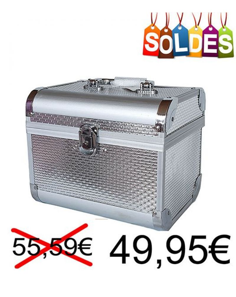 Mallette professionnelle SP30